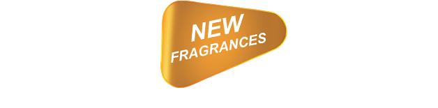 Perfumes By international Experts